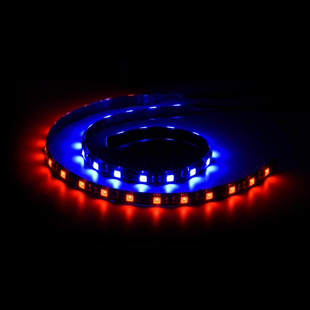 PACELIGHT RGB LED STRIP S1