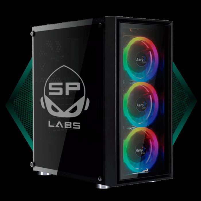 SPLABS-1FG2019-GTX1050TI-W10