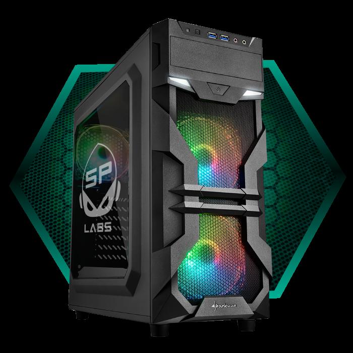 SPLABS-3FG2019-GTX1050TI-W10