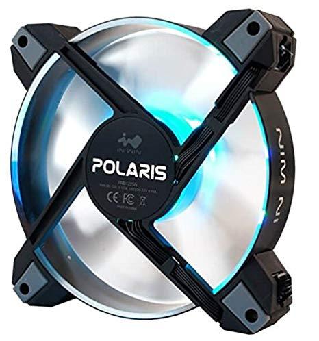 POLARIS RGB SINGLE