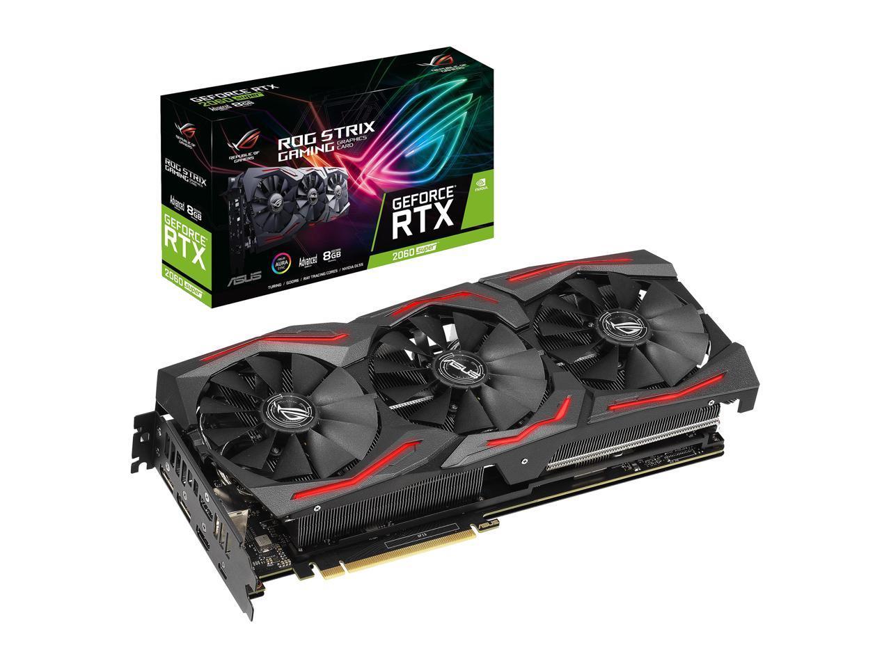 ROG-STRIX-RTX2060S-A8G-GAMING