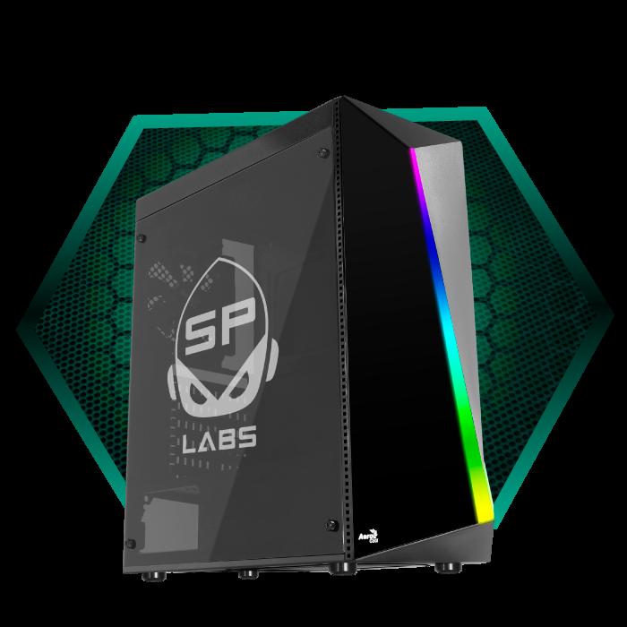 SPLABS-1GSA2019-RT2060-W10