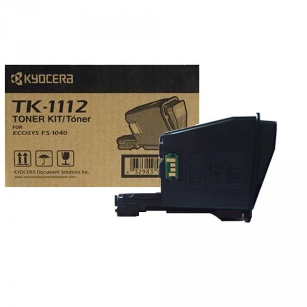 TK-1112