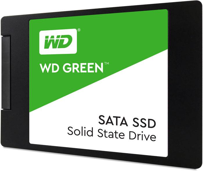 WDS480G2G0A