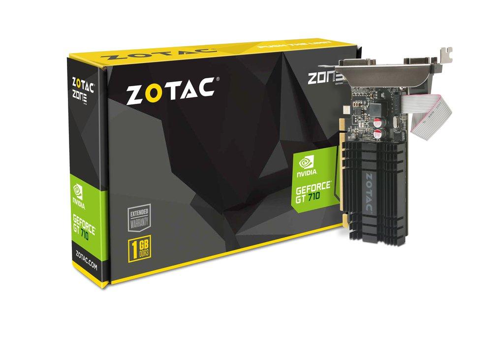 ZT-71301-20L