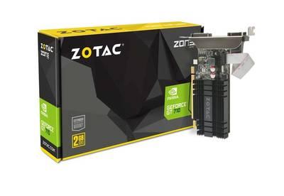 ZT-71302-20L