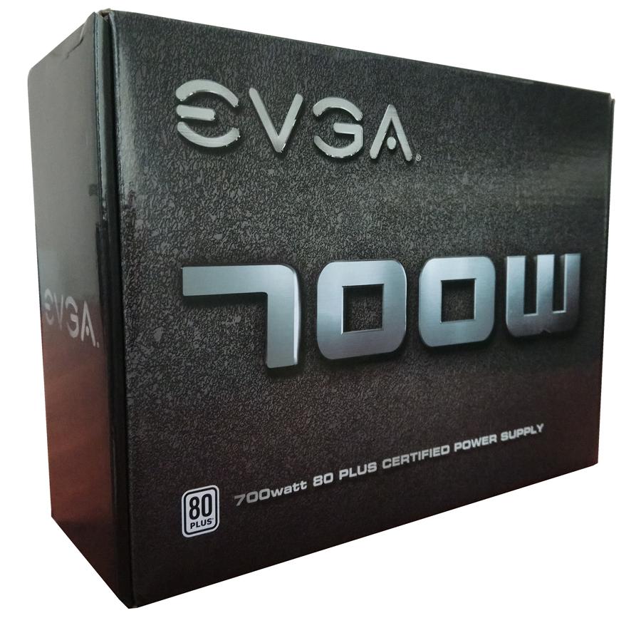 100-W1-0700-K1