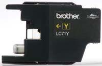 LC71Y