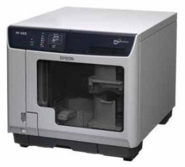 C11CD37001