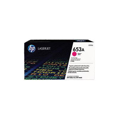 CF323A