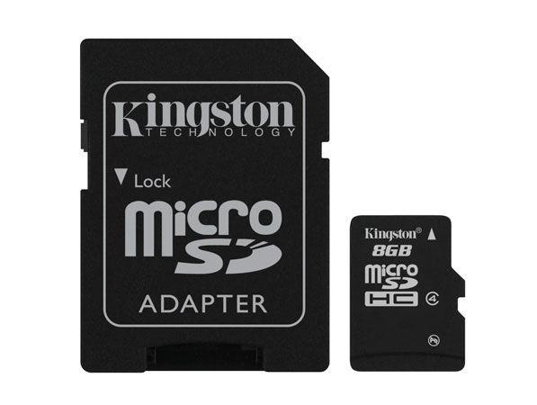 SDC4/8GB