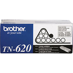 TN620