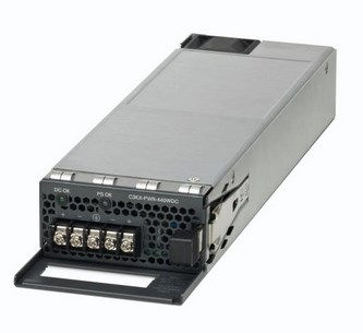 C3KX-PWR-440WDC=