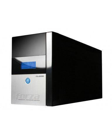 FX-2200LCD-C