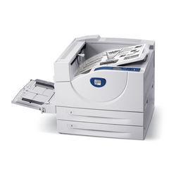 new_web/1430238136906-1611931-Xerox-LEFT.jpg