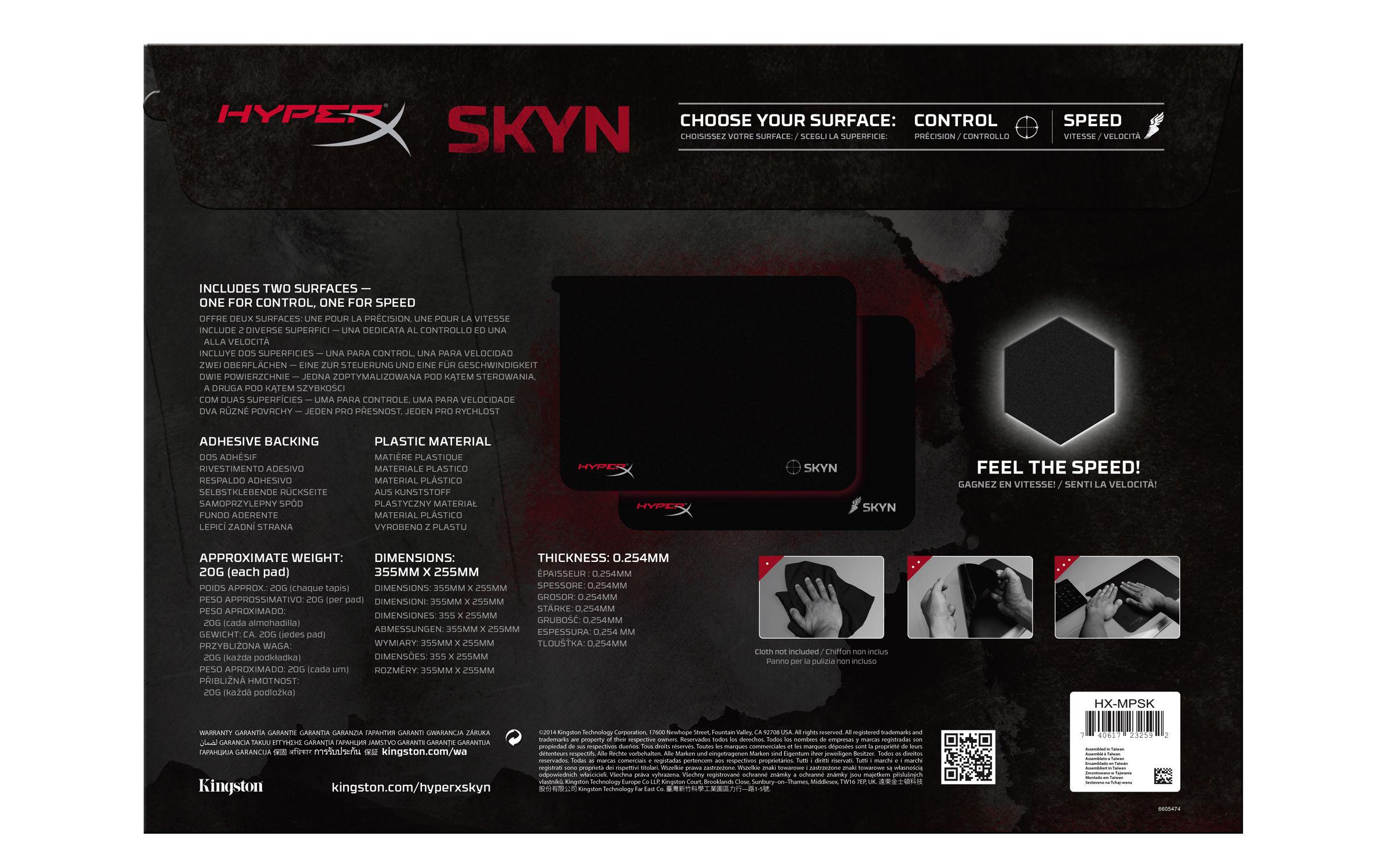 new_web/1430412794119-24595413_1695.jpg
