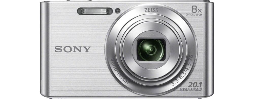 new_web/1432061331459-21081442-Sony-DSCW830S.CEH-3381.jpg