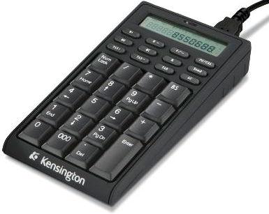 25117 - K72274