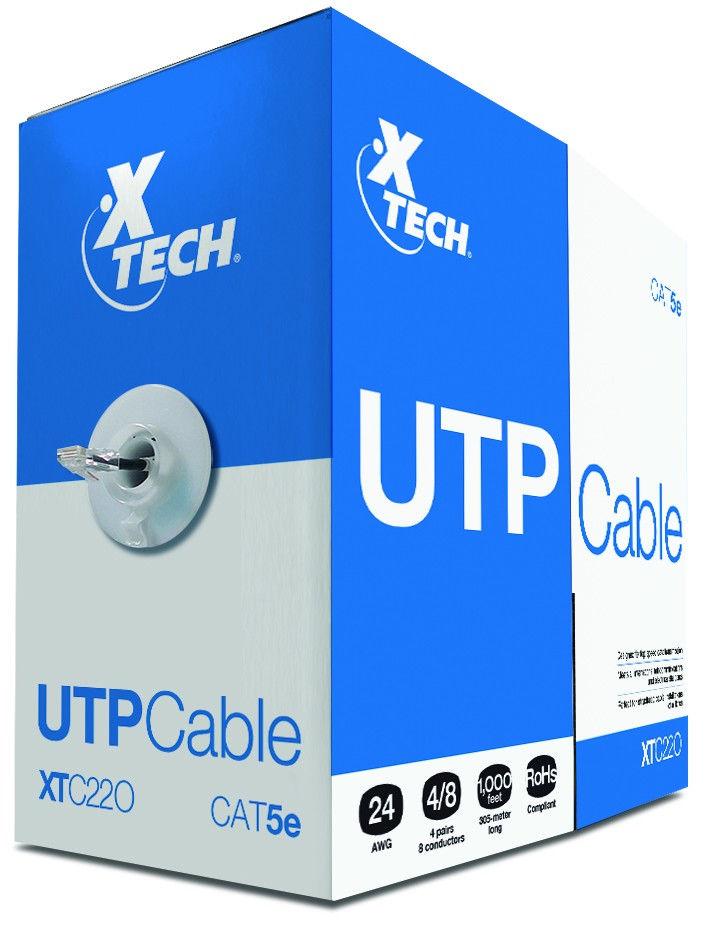 new_web/1439915185051-29565075_9892.jpg