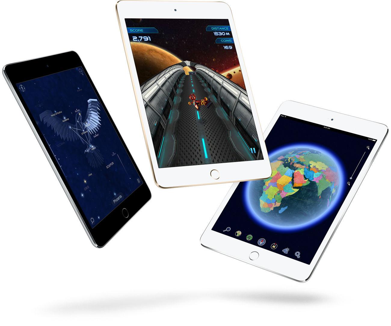 new_web/1445872242316-29761928_6603.jpg