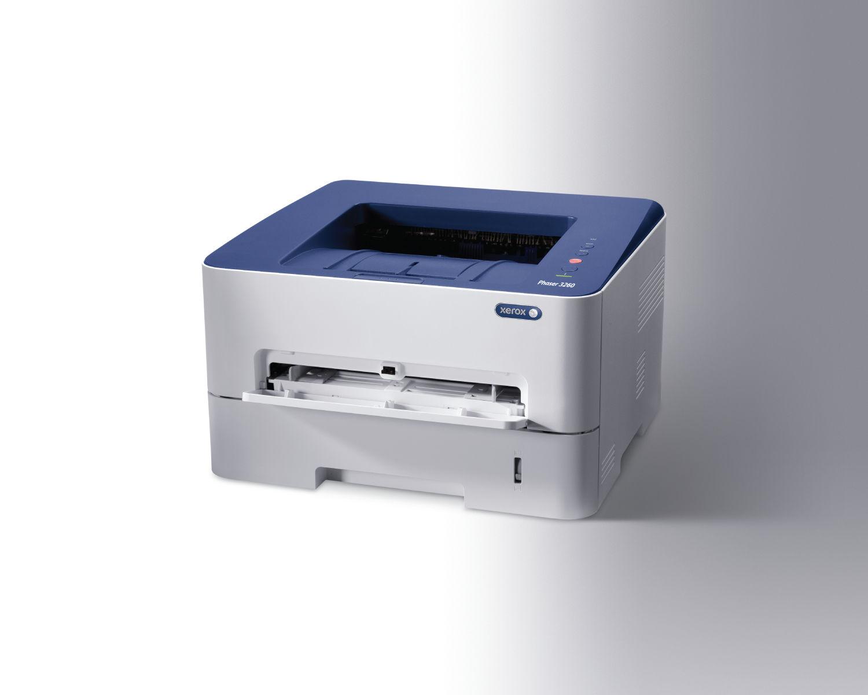 new_web/1446555994153-24558144-Xerox-OTHER1.jpg