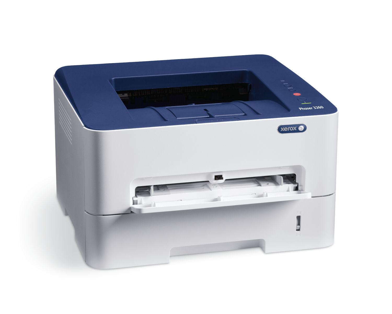 new_web/1446555997032-24558144-Xerox-OTHER4.jpg