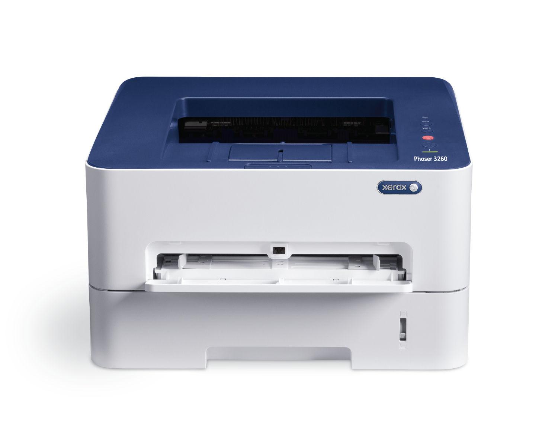 new_web/1446556002918-24558144-Xerox-OTHER2.jpg