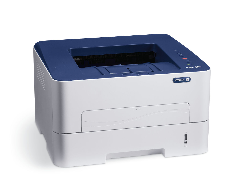 new_web/1446556004455-24558144-Xerox-RIGHT.jpg