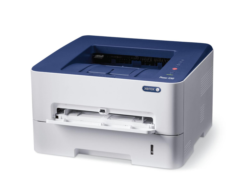 new_web/1446556006008-24558144-Xerox-OTHER3.jpg