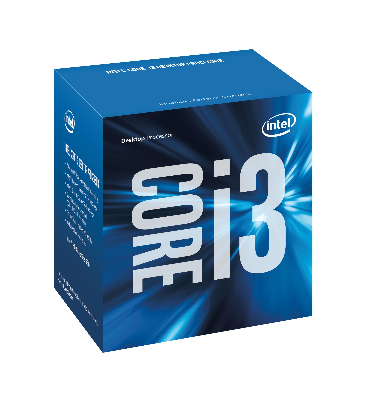 BX80662I36100
