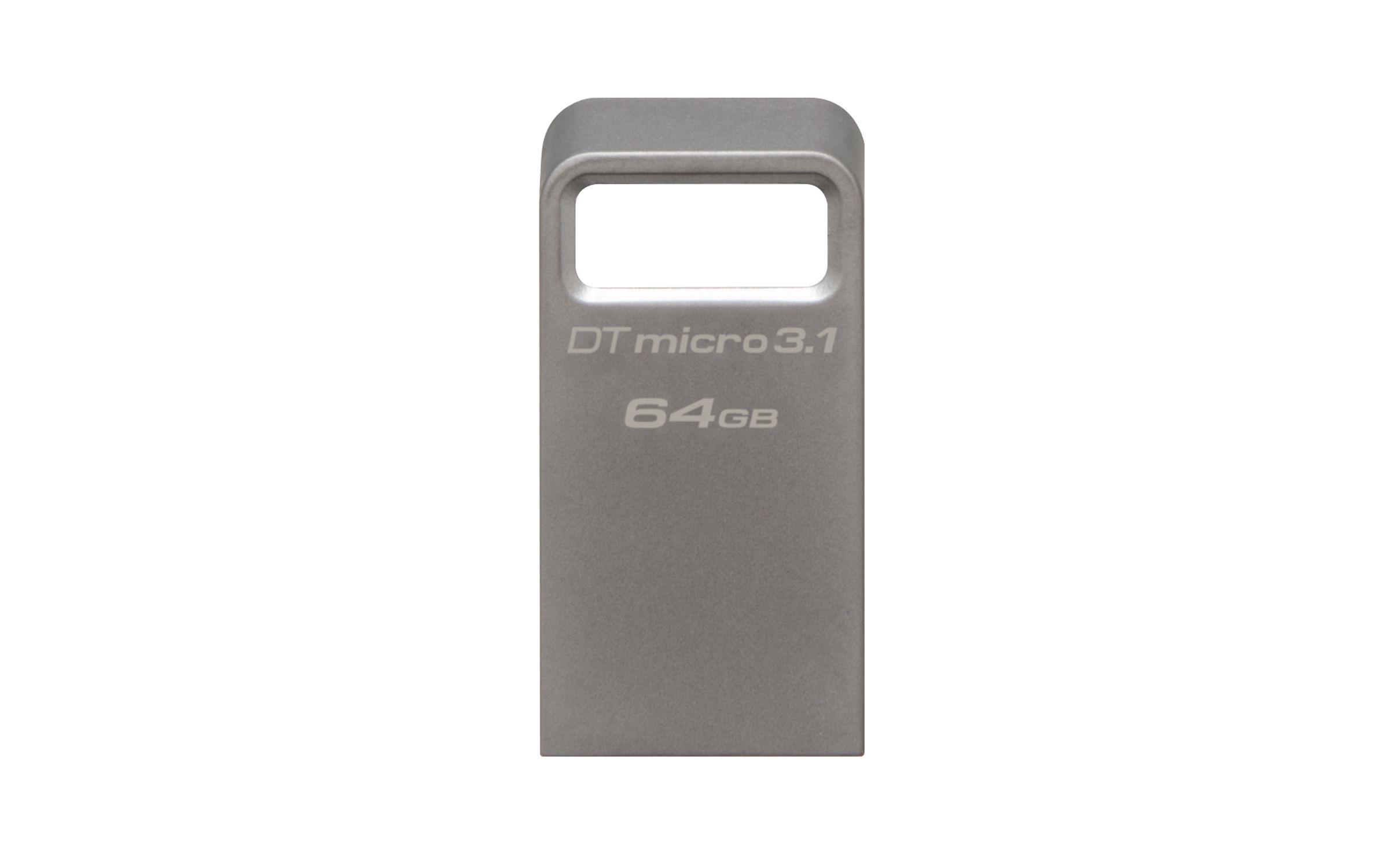 DTMC3/64GB