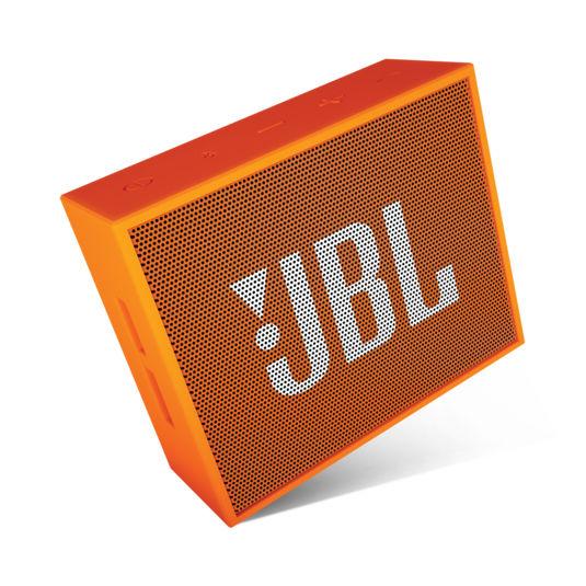 JBLGOORG