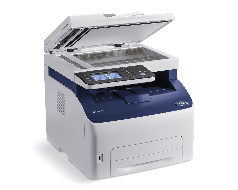 new_web/1462982327451-26094070-Xerox-OTHER1.jpg
