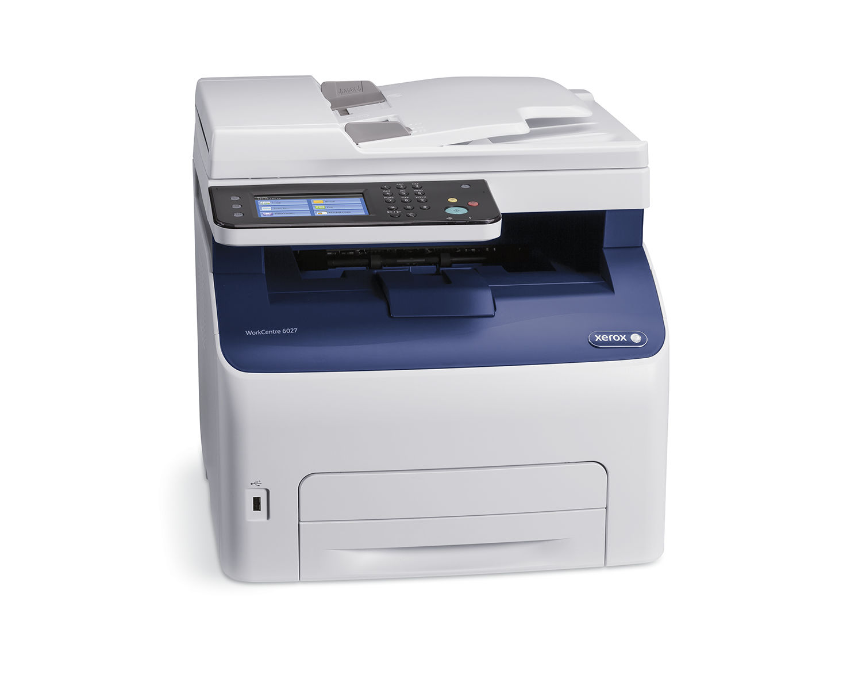 new_web/1462982331620-26094070-Xerox-RIGHT.jpg