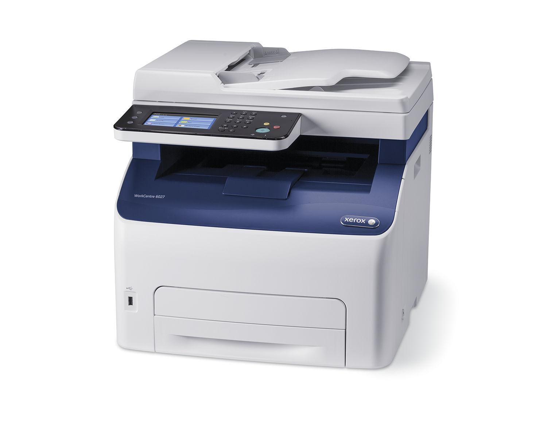 new_web/1462982332841-26094070-Xerox-LEFT.jpg