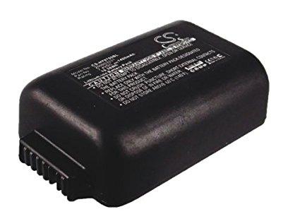 9700-BTEC-1