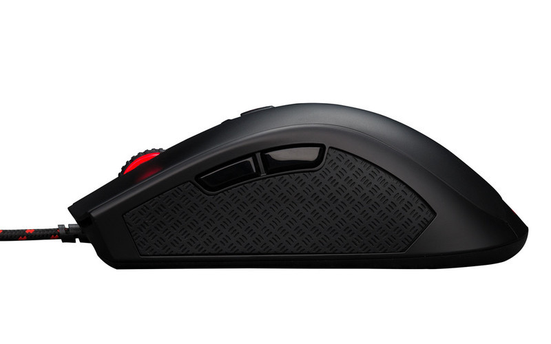 new_web/1496867539566-HyperX_Pulsefire_FPS_HX-PFFPS-side_hr_15_05_2017_14_17.jpg