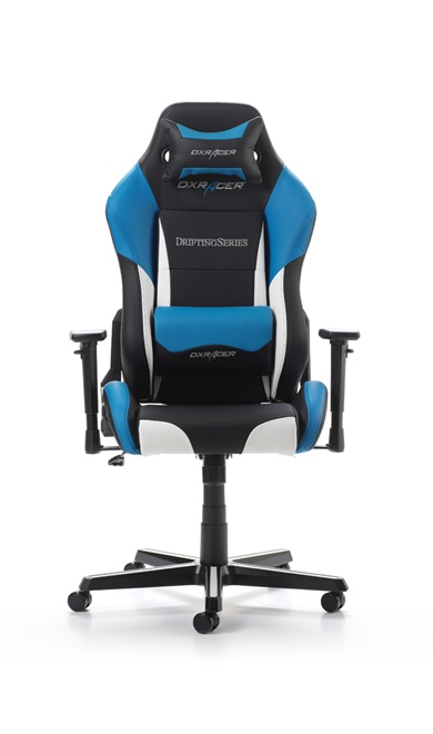 new_web/1498053453729-dxracer_drifting_gaming_chair_-_ohdh61nwb_10.jpg