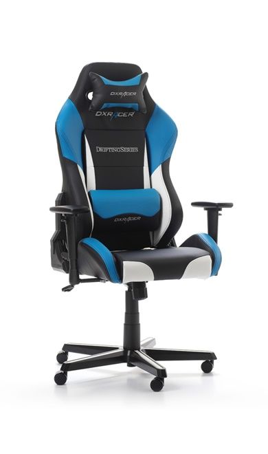new_web/1498053457269-dxracer_drifting_gaming_chair_-_ohdh61nwb_11.jpg