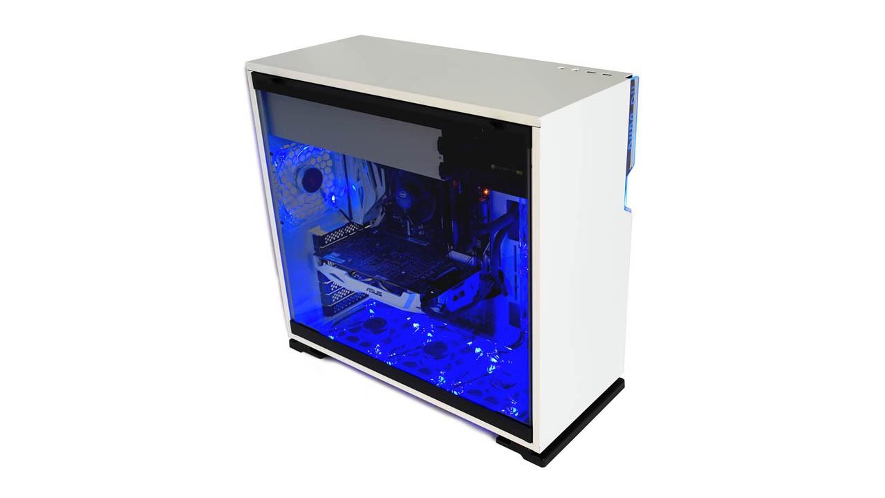new_web/1505933475378-37303646_8990585885.jpg