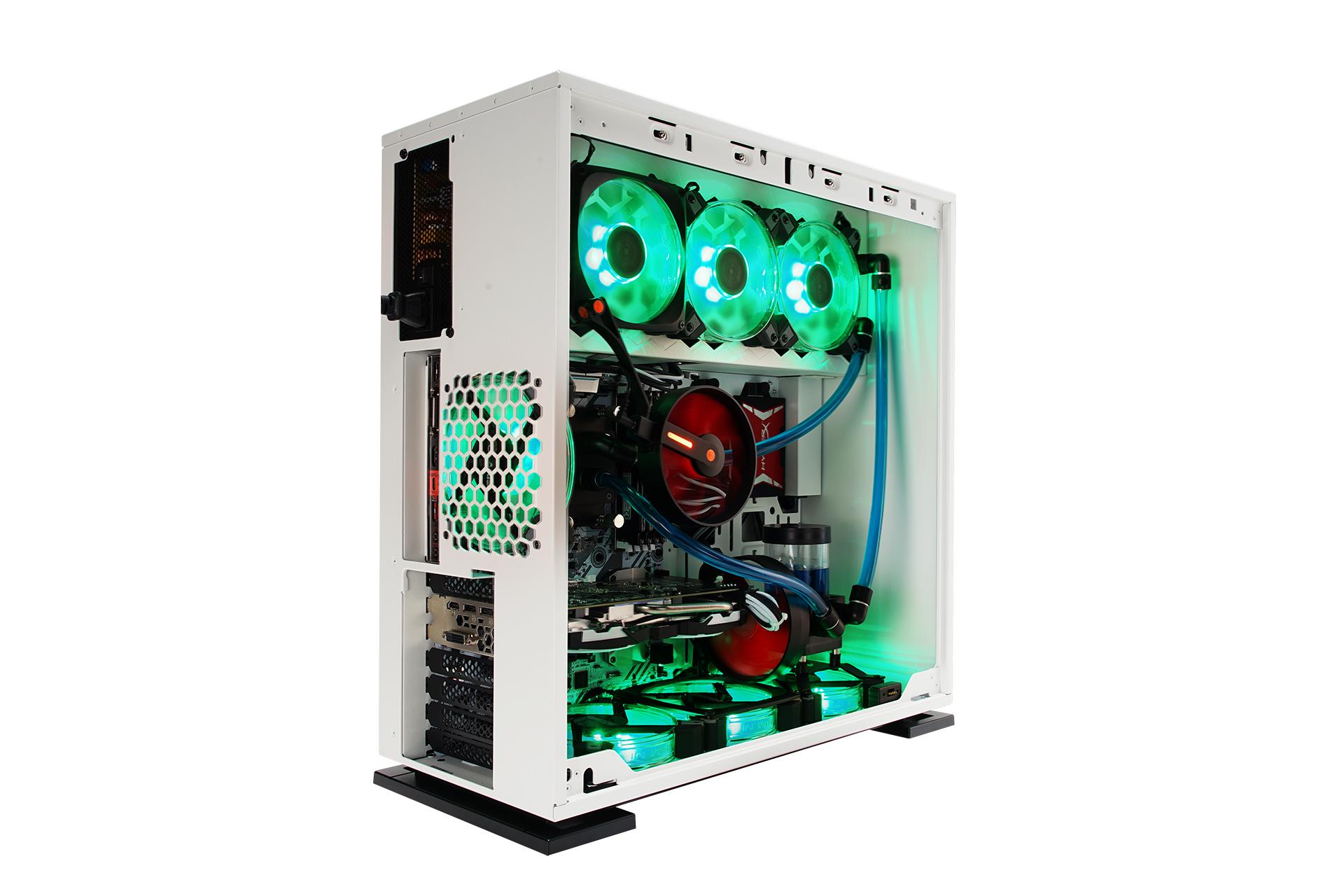 new_web/1506003451575-303MSI_white_19.jpg
