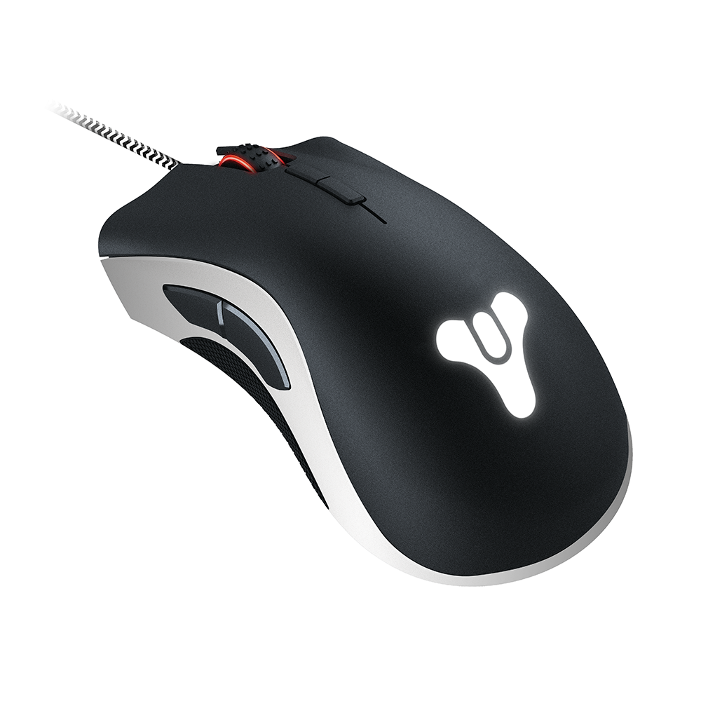 new_web/1511973479263-mouse_1.png