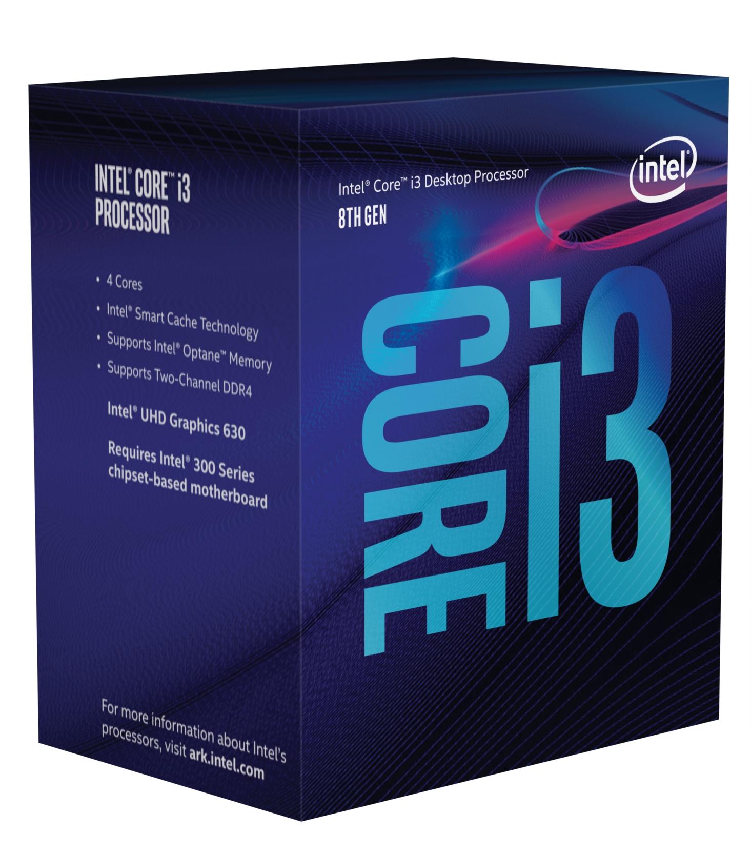 BX80684I38100