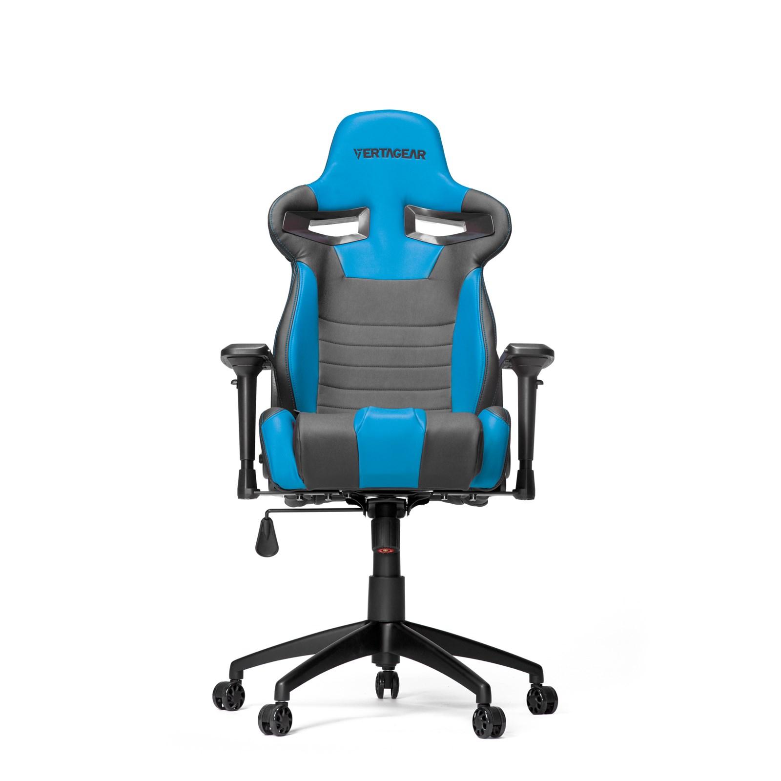 new_web/1513607859844-SL4000_Blue_Front.jpg