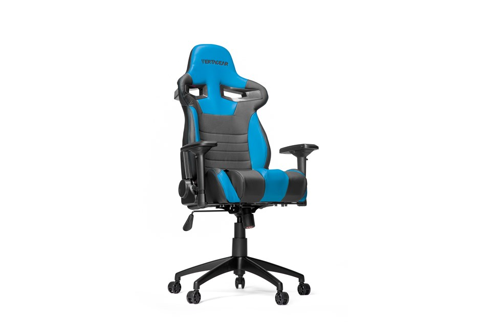 new_web/1513607881698-SL4000_Blue_Main.jpg