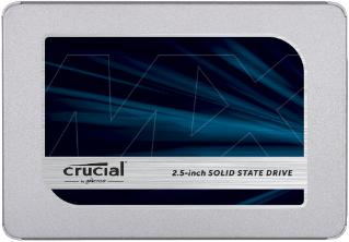 CT500MX500SSD1