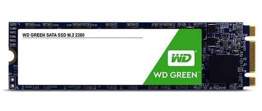 new_web/1520519058666-40902280_8970836305.jpg