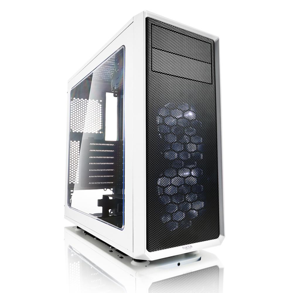 new_web/1529689255369-37063486_0225447413.jpg