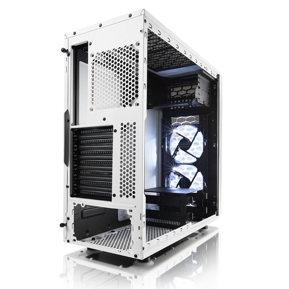 new_web/1529689258597-37063486_2939630558.jpg