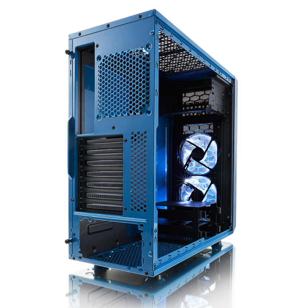 new_web/1529689322279-37283577_4725453650.jpg